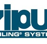 Zip-UP Ceiling® System