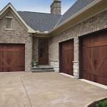 Fix Common Garage Door Opener Problems