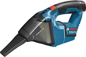 Bosch-12V-Cordless-Vacuum
