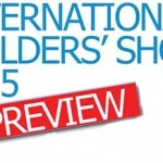 International Builder's Show 2015 Preview