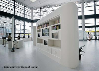 Corian_Bookcase