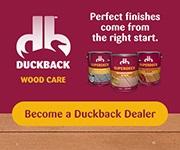 Duckback_Trade_Static_180x150 (2)