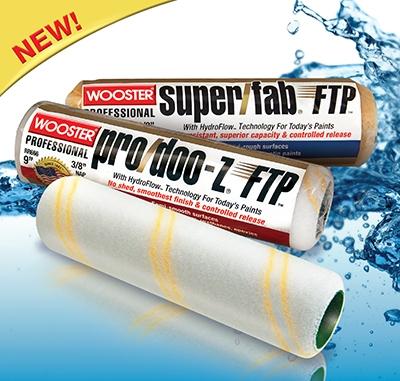 FTP RollersPR