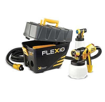 Flexio_890_group_open