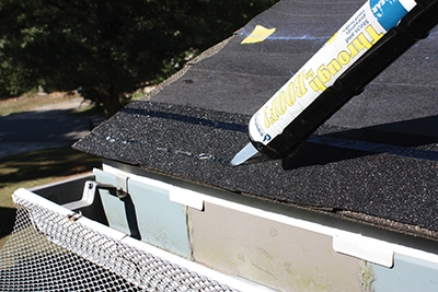Upgrade A Roof With Architectural Shingles Extreme How To