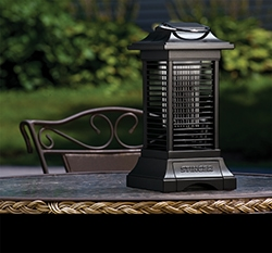 BKC90_Lantern_Patio_LIFESTYLE
