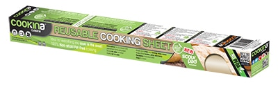 Cookina-3d-box-cuisine_AN