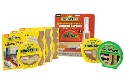FrogTape Product Group