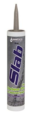 SLB-Cartridge