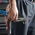 Tips for the care of your tools