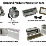 Cost-Effective Solutions For Too Cold Or Too Warm Rooms