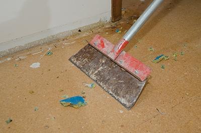 Removing Carpet Staples From Hardwood Floors Carpet