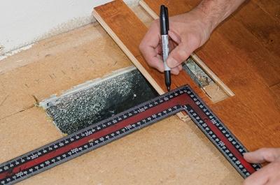 Installing Prefinished Hardwood Floors Extreme How To