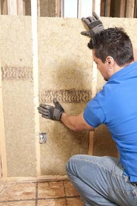 ROXUL Oct-15 Articles - Image 6 - Insulate your home and family against ...
