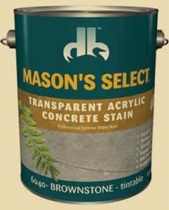 masonsselect