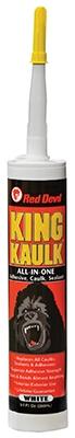 KingKaulk_0956