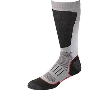 Wolverine Sock-WW91034370-020-040414
