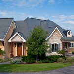 DaVinci Roofscapes® Introduces Slate Tiles With Enhanced Profile Design