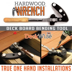 Deckwise-hardwood-wrench3-PANEL