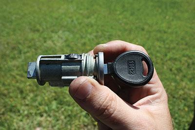 cylinder5
