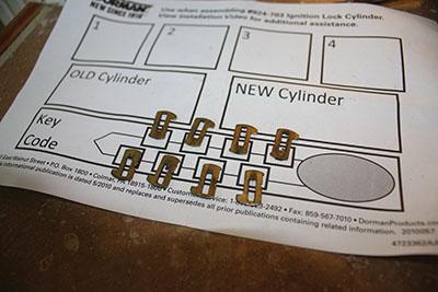 cylinder9