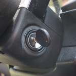 Replace an Ignition Lock Cylinder