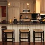 Furniture and Woodwork Repair Tips