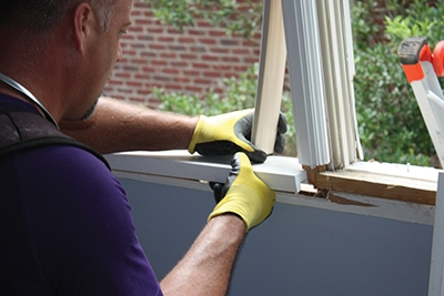 40 Tips For Window Replacement Extreme How To
