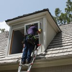 40 Tips for Window Replacement