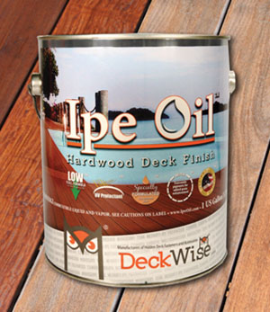 Ipe-Oil-Can-on-Deck