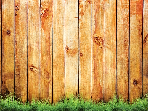Build Your Own Fence Extreme How To