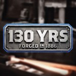 CHANNELLOCK Celebrates 130 Years of Excellence