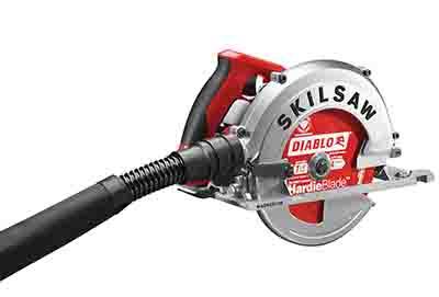 Skilsaw SPT67FMD-22_3-4