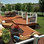 April Hot Products