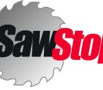 SawStop Expects to Win Lawsuit Against Bosch
