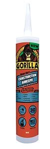gorillaglueCA