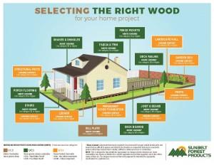 Right_wood_85x11 FINAL v.2