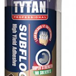 New TYTAN Coat & Seal Duct Sealant