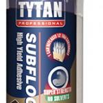 New TYTAN Coat & Seal Duct Sealant