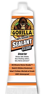 Gorilla Sealant