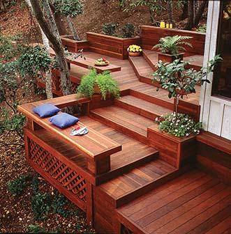 CRA.Deck2