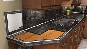 schluter_kitchen_counter