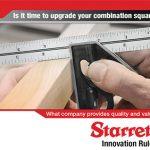 2016 - Combination Square (box) G EN-US