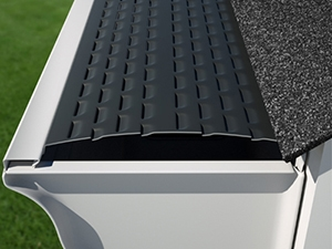Hardworking New Gutter Guards From The Leader In Gutter