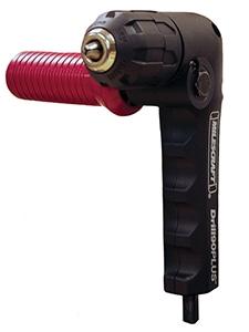 1304-drill90plus