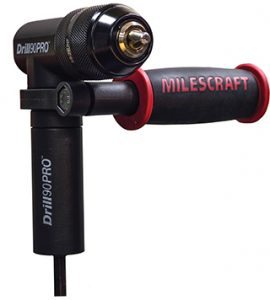 1305-drill90pro