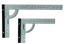 8404-8405-framingsquares