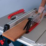 Top 6 Tools to Start Your Woodworking Shop