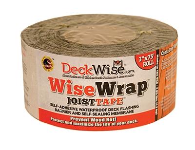 wisewrap-joisttape-4241