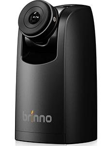 brinno1